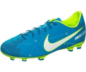 how to buy wholesale online sale Nike Mercurial Victory VI Neymar FG Jr dès 44,00 € (aujourd ...