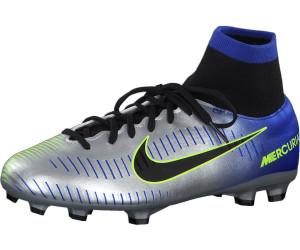 release date e370a 3e7eb Nike Mercurial Victory VI DF Neymar FG Jr. 27,97 € – 69,99 €