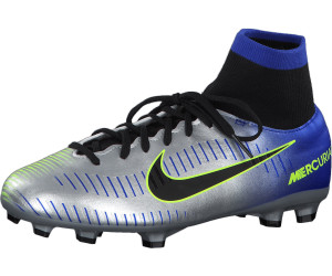 Nike Mercurial Superfly VI Academy Homme MG Chaussures de Football Homme Academy 85b0ca