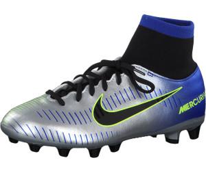 size 40 30c2b abef0 Nike Mercurial Victory VI DF Neymar AG-Pro Jr. £42.04 – £60.88