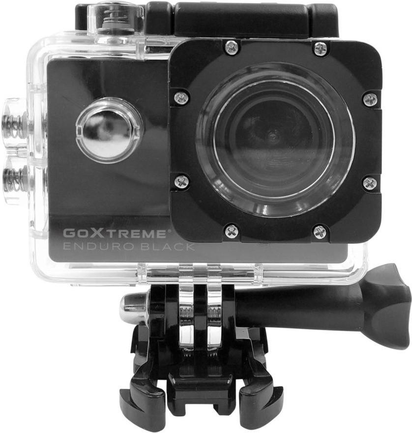 Image of GoXtreme Enduro black