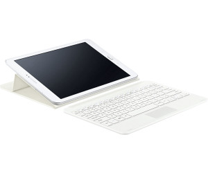 reputable site c1699 25cf8 Samsung Book Cover EJ-FT810 ab 39,01 € | Preisvergleich bei idealo.de