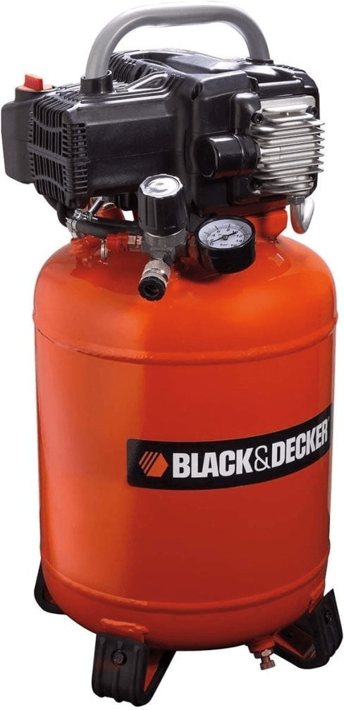 Image of Black & Decker BD 195 24V NK