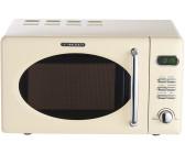 Samsung MG28F303TAS ab € 138,99 | Preisvergleich bei idealo.at