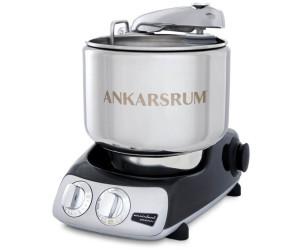 Ankarsrum Original AKM6230 BD creme