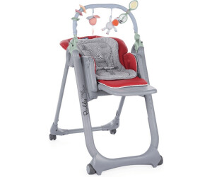 Chicco Polly Magic Relax Ab 14800 Preisvergleich Bei Idealode