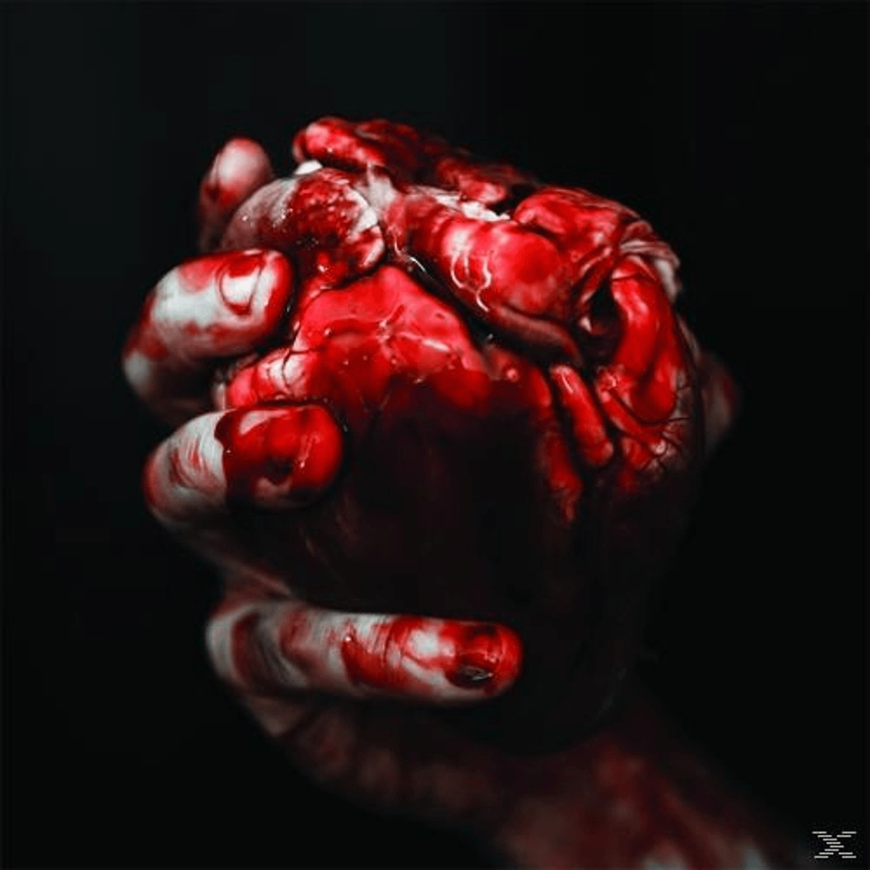 Forgotten Tomb - We Owe You Nothing (Ltd.Vinyl Edition) (Vinyl)