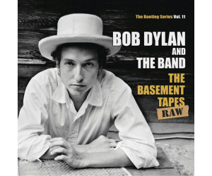 El topic de los BOX-SETS Bob-dylan-and-the-band-the-basement-tapes-raw-the-bootleg-series-vol-11-vinilo