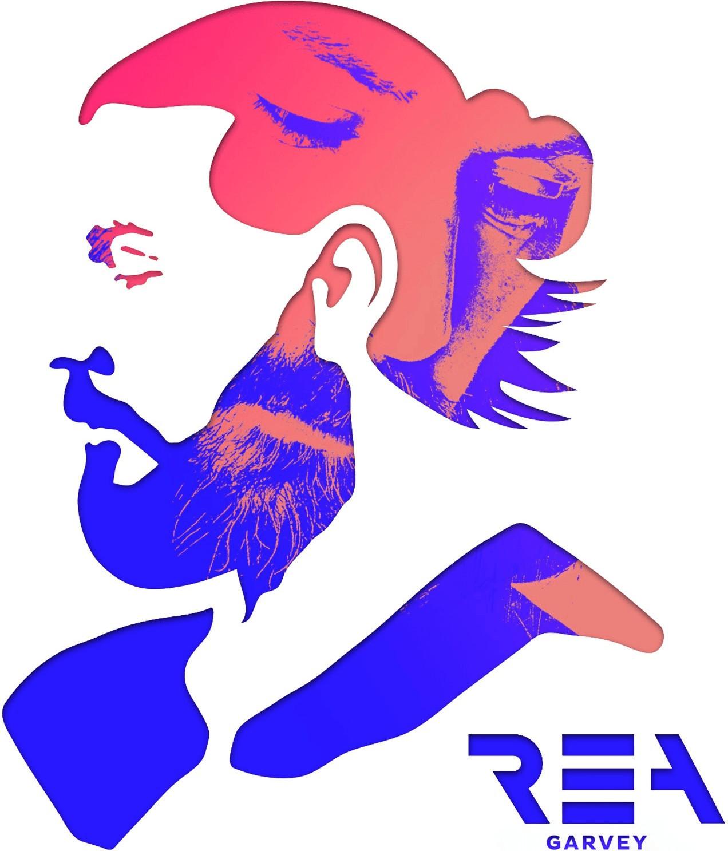 Rea Garvey - Neon (Ltd.Edt.) (Vinyl)