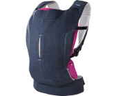 7b5a91c3c85 Cheap Chicco Baby Carriers - Compare Prices on idealo.co.uk