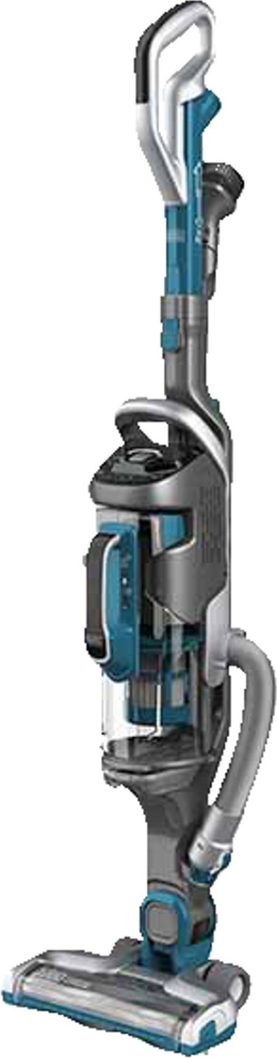 Image of Black and Decker CUA525BH
