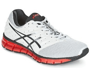 Asics Chaussures de running Gel Quantum 180 2 MX dernier U0DpVcr ... 8f7156b9c24ee