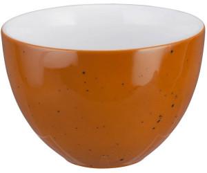 seltmann weiden coup fine dining tasse ohne henkel country life ab 6 82 preisvergleich bei. Black Bedroom Furniture Sets. Home Design Ideas