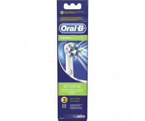 oral b blend a med