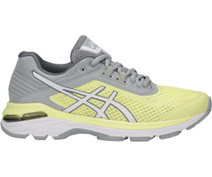 asics gel 2000 6 damen