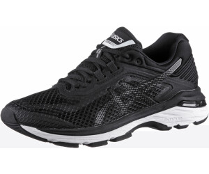 Asics GT 2000 6 Women frosted rosestone grey ab 65,46