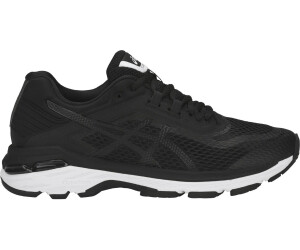Asics GT-2000 6 Women black/white ab € 80,66 ...