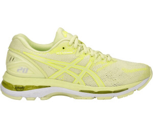 Asics Gel-Nimbus 20 Women ab 79,36 € (August 2020 Preise ...