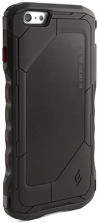 Image of ElementCase Aura Case (iPhone 7 Plus/8 Plus)