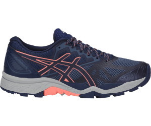 97e109cd3a3f1 Buy Asics Gel-Fujitrabuco 6 Women from £43.00 – Best Deals on idealo ...