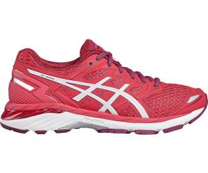 Asics GT 3000 5 Women Schuhe Damen Running Sport Laufschuhe
