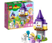 Cheap Lego Disney Princess Compare Prices On Idealocouk