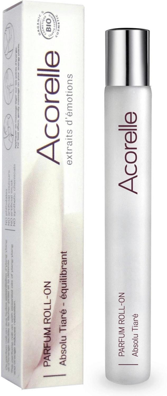 Image of Acorelle Absolu Tiaré Eau de Parfum (10 ml)