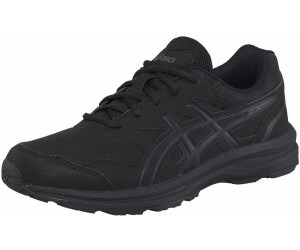 Asics Gel Mission 3 Women blackcarbonphantom ab 38,06