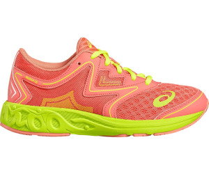 asics noosa junior