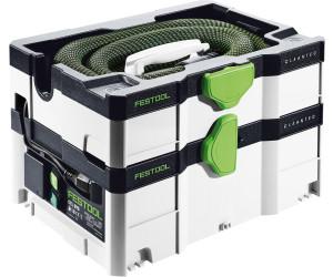Festool 574951 240 V 26 L L-Classe Portable Poussière Extracteur