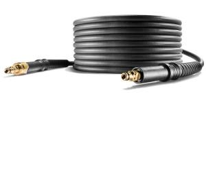 2.643-585.0 K/ärcher H 10Q Flex PremiumFlex Anti-Twist