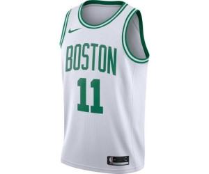 finest selection e55f8 13038 Nike Kyrie Irving Boston Celtics Trikot ab 39,97 ...