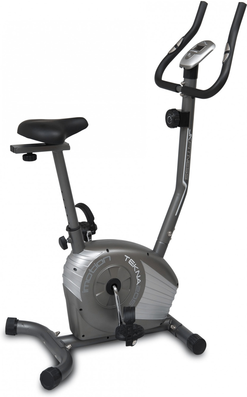 JK Fitness Tekna 205