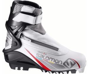 Salomon Vitane 8 Skate Prolink whitesilver ab 110,99
