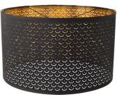 lampenschirm durchmesser ab 46 cm preisvergleich g nstig bei idealo kaufen. Black Bedroom Furniture Sets. Home Design Ideas