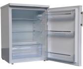 Retro Kühlschrank Schneider : Schneider kühlschrank preisvergleich günstig bei idealo kaufen