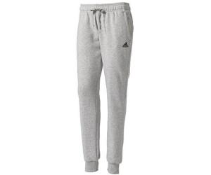 Adidas Essentials Sweathose Damen ab 39,99