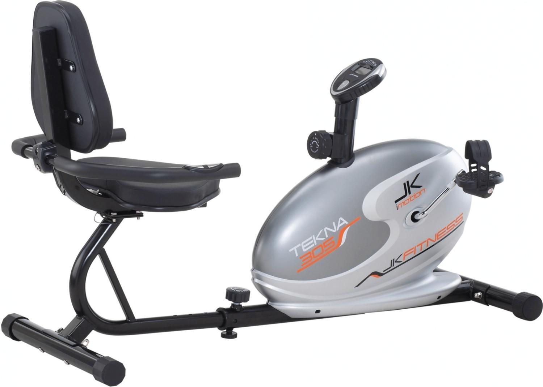 JK Fitness Tekna 305