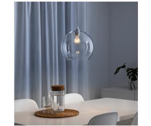 Ikea Jakobsbyn 30 Cm Klarglas Ab 19 99 Feb 2019 Preise