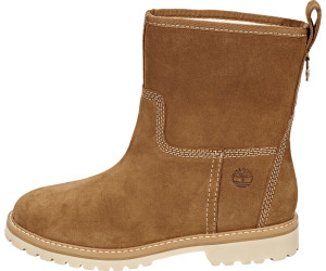 Buy Timberland Chamonix Valley Women from £85.56 – Compare Prices on ... 8905f9df5e