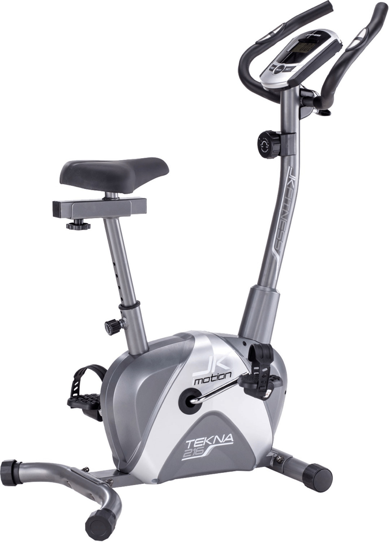 JK Fitness Tekna 216