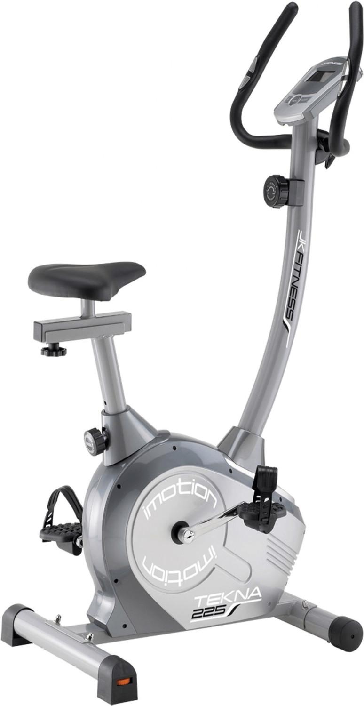 JK Fitness Tekna 225