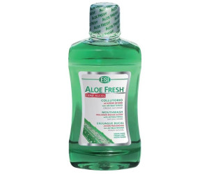 Groß Aloe Vera Mundwasser (500ml)