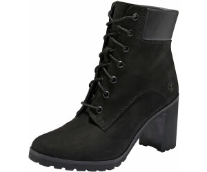 Timberland Allington 6 Inch a </p>                     </div>   <!--bof Product URL --> <!--eof Product URL --> <!--bof Quantity Discounts table --> <!--eof Quantity Discounts table --> </div>                        </dd> <dt class=