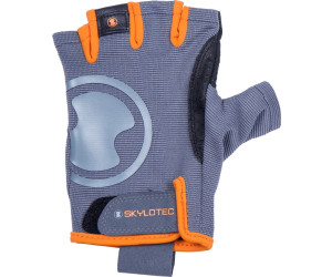 Klettersteig Handschuhe : Skylotec ks handschuhe kf ab 24 95 u20ac preisvergleich bei idealo.de