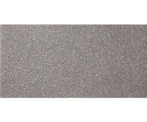 Ehl Beton Mesafino 80 X 40 X 4 Cm Grau Ab 15 20 Preisvergleich