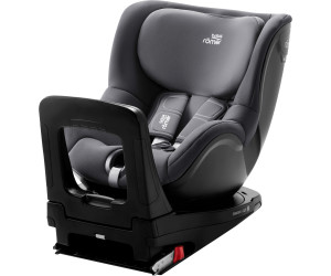 britax r mer swingfix i size ab 529 90 preisvergleich. Black Bedroom Furniture Sets. Home Design Ideas