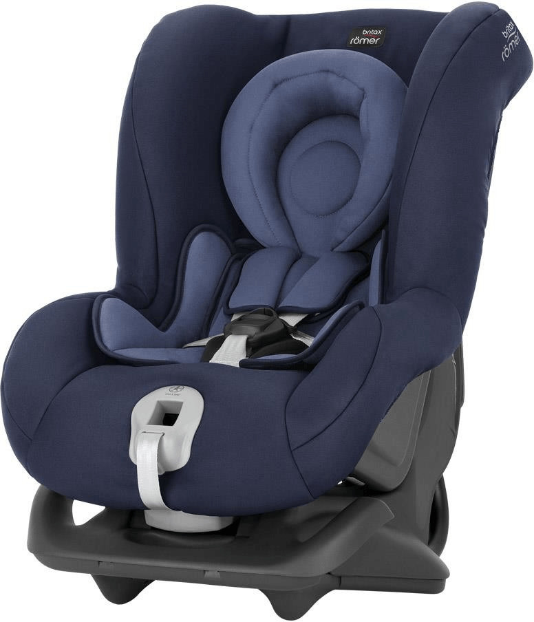 Britax Römer First Class Plus Moonlight Blue