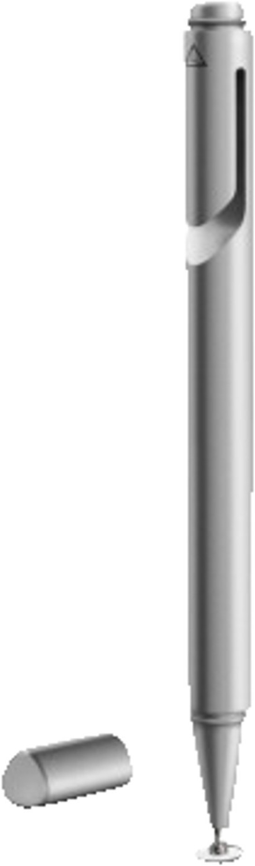 Image of Adonit Mini 3 silver