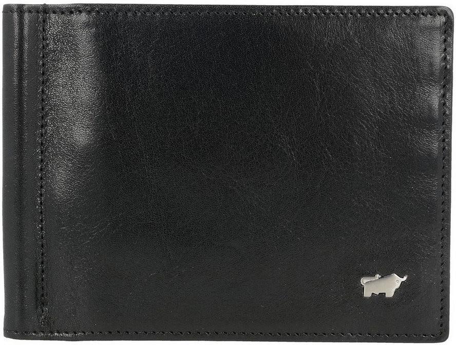 Braun Büffel Country Secure black (33006S-004)